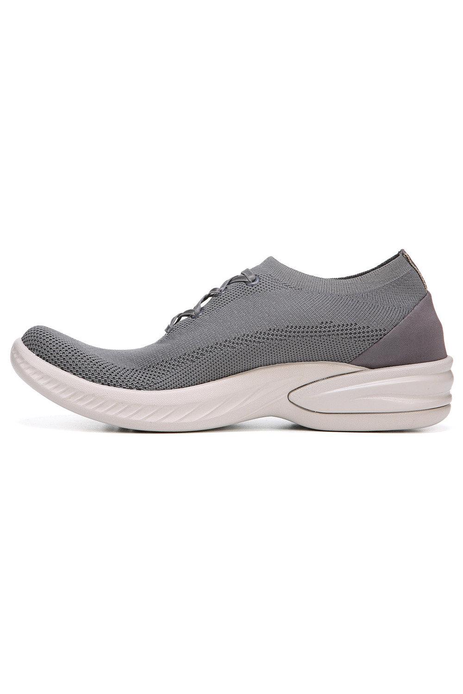 Bzees Nuance Sneaker Online   Shop EziBuy