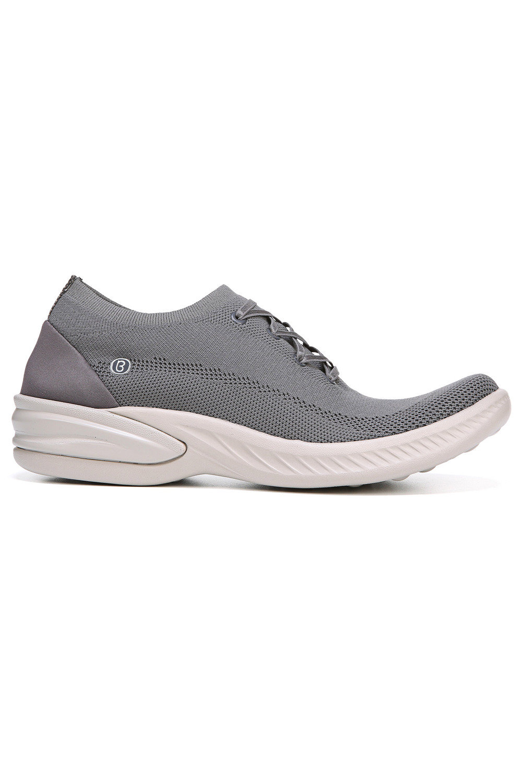 Bzees Nuance Sneaker Online | Shop EziBuy
