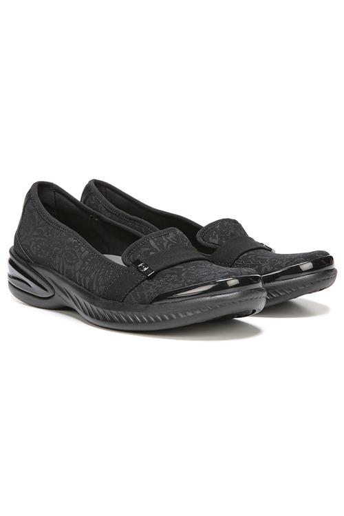 Bzees Nugget Sneaker