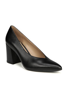 Naturalizer Hope Court Heel
