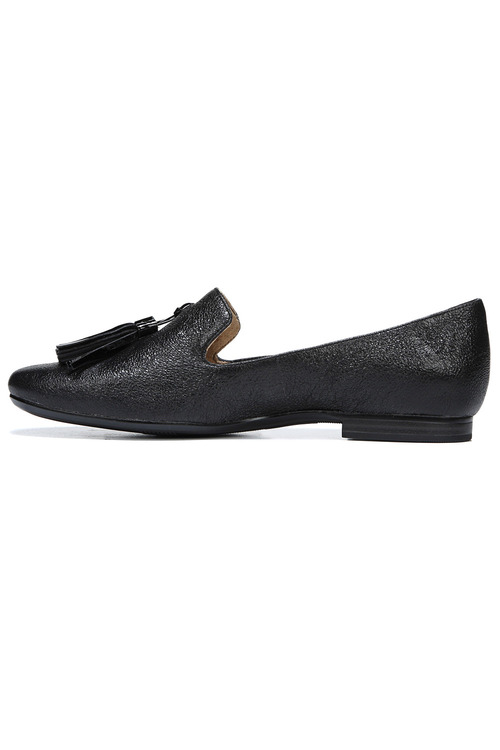Naturalizer Elly Court Flat