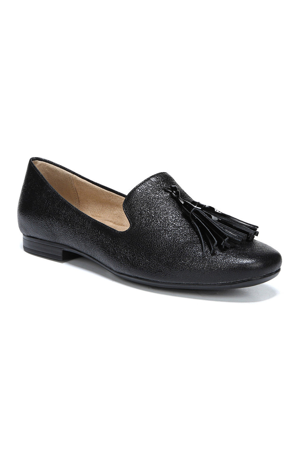 39c249314aa Naturalizer Elly Court Flat Online