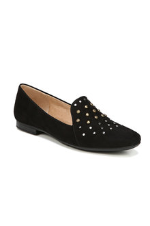 Naturalizer Emiline Court Flat - 214513
