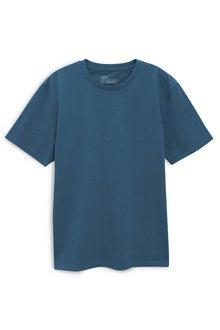 Next Crew Neck T-Shirt - Slim Fit
