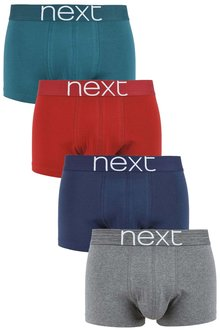Next Hipsters - Four Pack