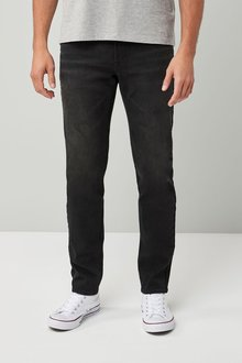 Next Ultra Flex Jeans - Slim Fit - 214617