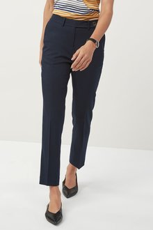 Next Taper Trousers - Tall