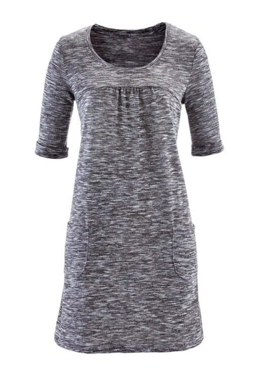 Urban Tunic Dress
