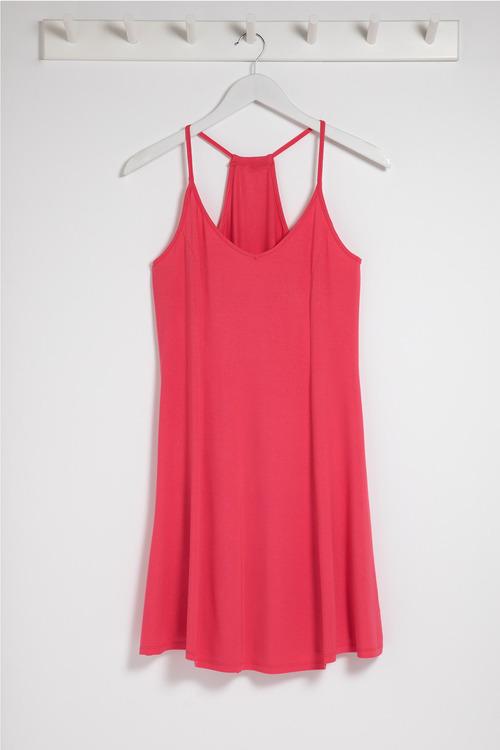 Urban Beach Dress