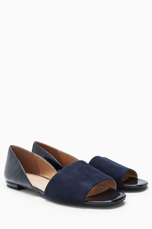 Ezibuy Shoes Sale