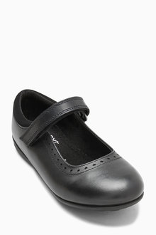 Next Mary Jane Brogues (Older)