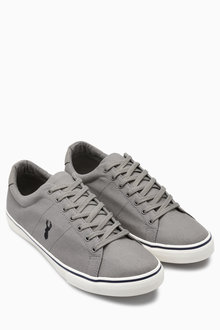 Next Canvas Stag Trainer - 214903