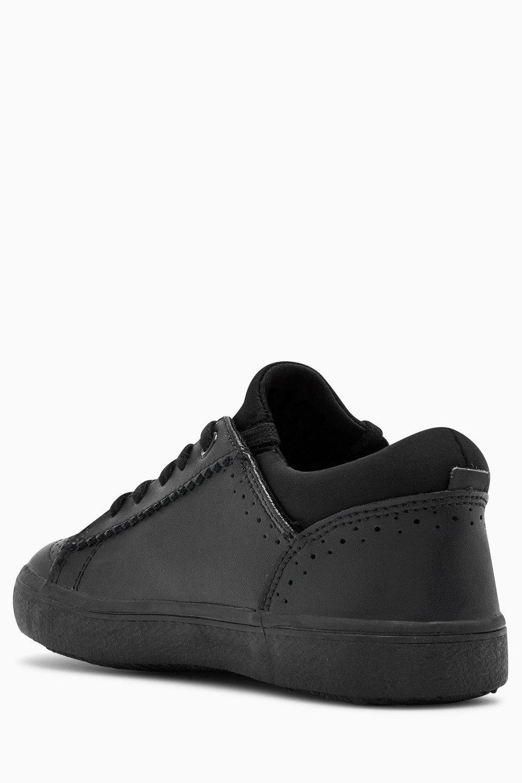 c62da9dd4 Next Lace-Up Leather Brogues (Older) Online