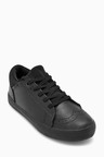 Next Lace-Up Leather Brogues (Older)