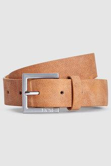 Next Belt