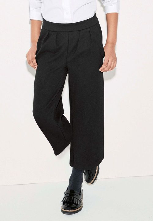 Next Ponte Culottes (3-16yrs)