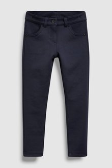 Next Skinny Stretch Trousers (3-16yrs) - Standard - 214979