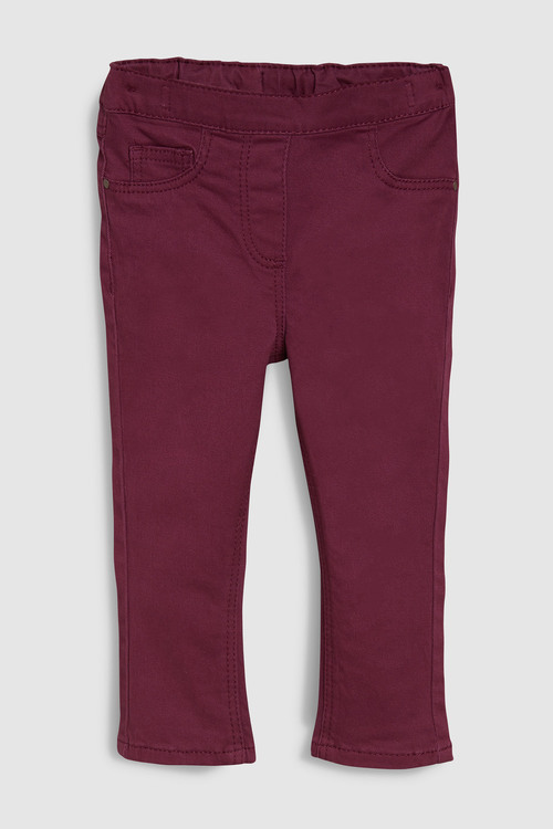 Next Jeggings (3mths-6yrs)