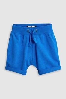 Next Shorts (3mths-6yrs)