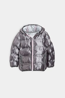 Next Sporty Padded Jacket (3-16yrs)