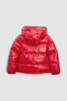 Next Short Padded Jacket (3-16yrs)