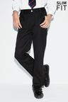Next Jean Style Slim Fit Trousers (3-16yrs) - Slim Fit