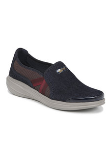 Bzees Cruise Sneaker - 215121