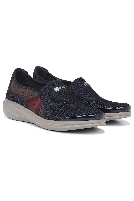 Bzees Cruise Sneaker Online | Shop EziBuy