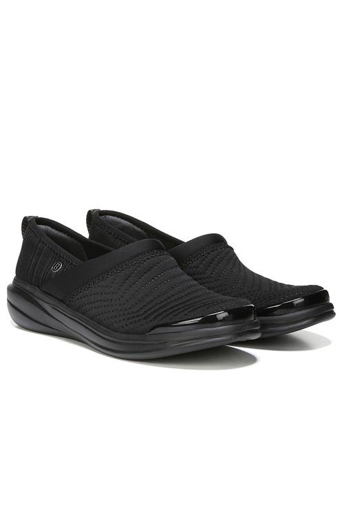 Bzees Coco Sneaker