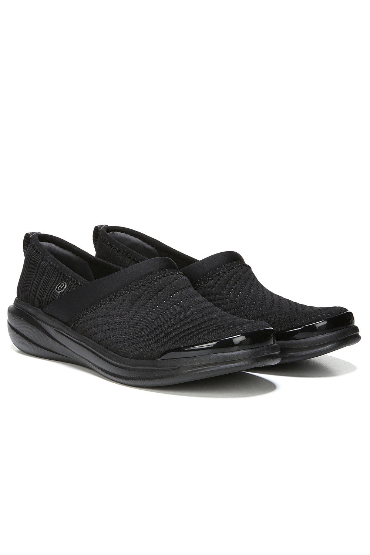 Bzees Coco Sneaker Online   Shop EziBuy