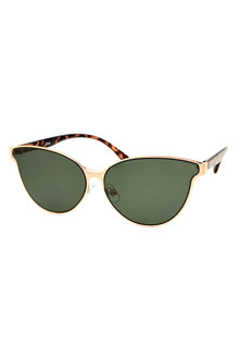 Arizona Sunglasses - 215127