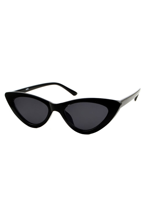 New York Sunglasses