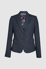 Next Heritage Single Breasted Jacket - Tall