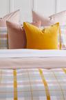 Cotton Flannelette Duvet Cover Set