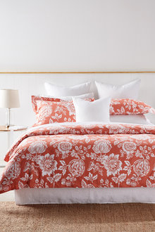 Centifolia Duvet Cover Set - 215207
