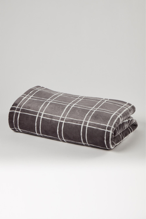 Nap Blanket