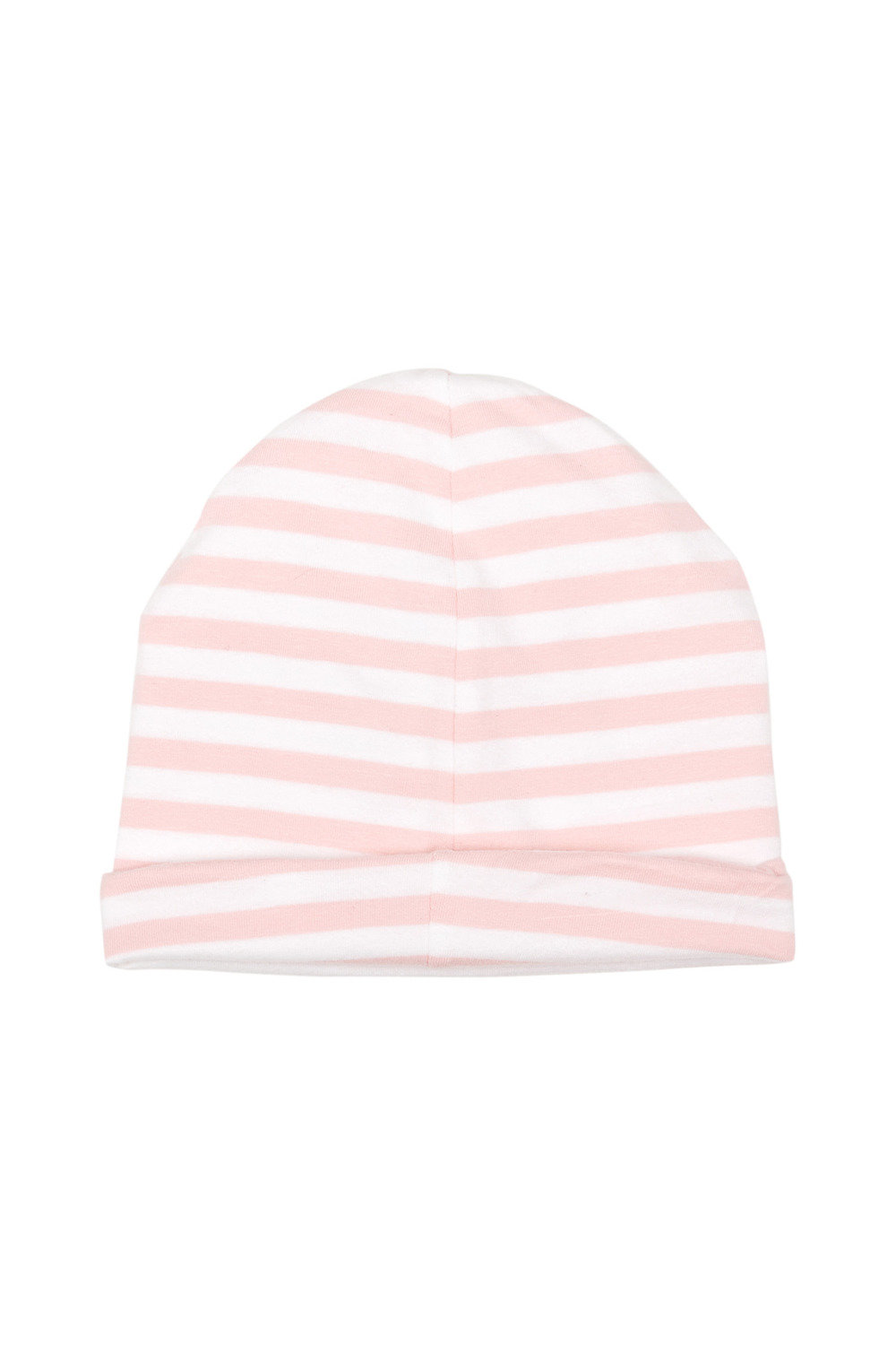 8e8f8dca27b Pumpkin Patch Stripe Organic Cotton Beanie Online