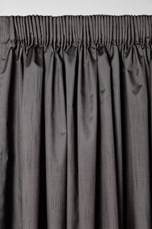 Kensington Pencil Pleat Curtains
