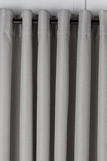 Sloane Eyelet Curtain Long