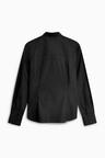 Next Cotton Rich Shirt