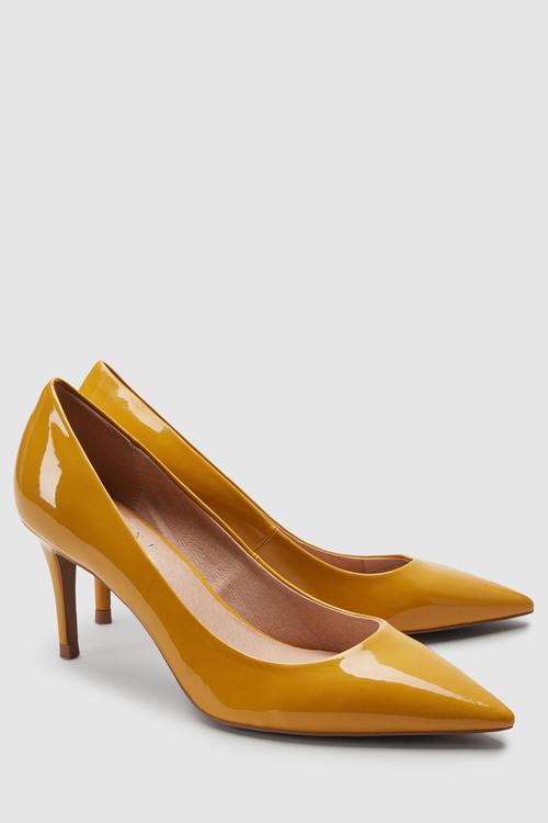 923d3f140c1f0 Next Mid Heel Court Shoes Online