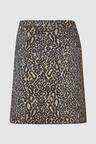 Next Jacquard Skirt