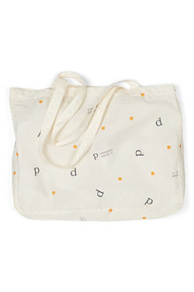 Pumpkin Patch Promo Tote Bag