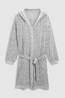 Womens Robes Shop Dressing Gowns Online Ezibuy Au