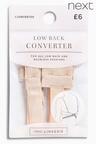 Next Low Back Converter