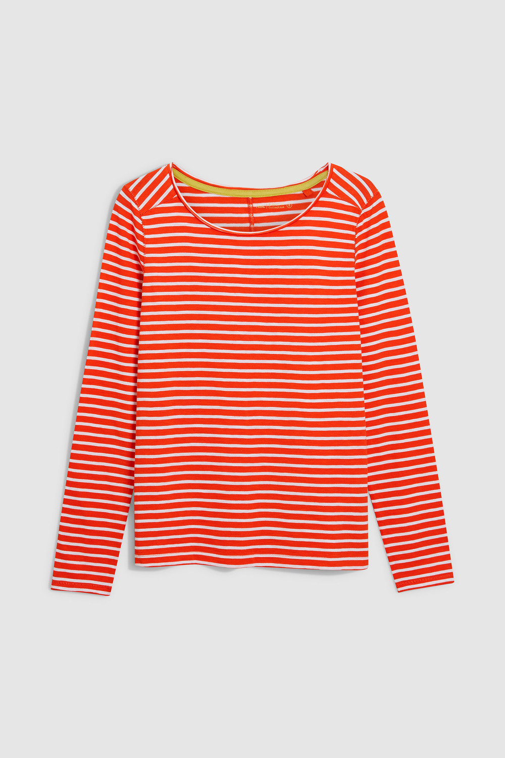 d96b3d576c Next Stripe T Shirt Womens – EDGE Engineering and Consulting Limited