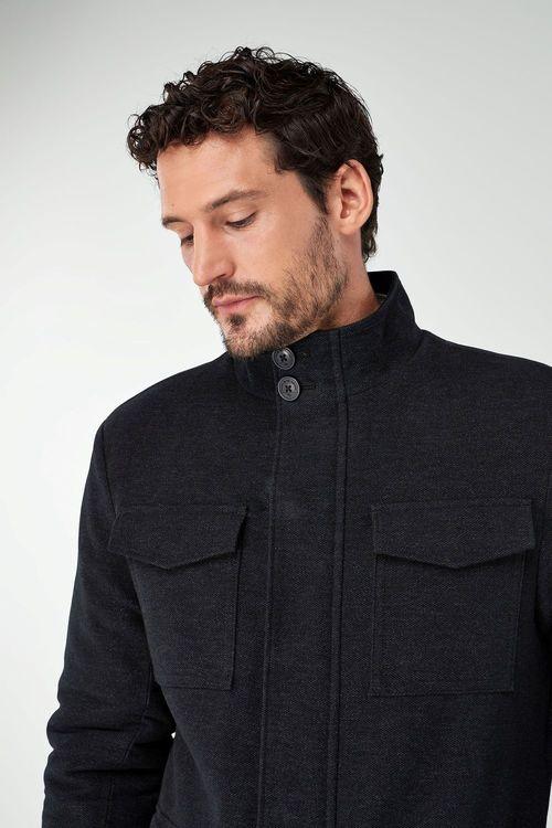 Next 4 Pocket Moleskin Coat