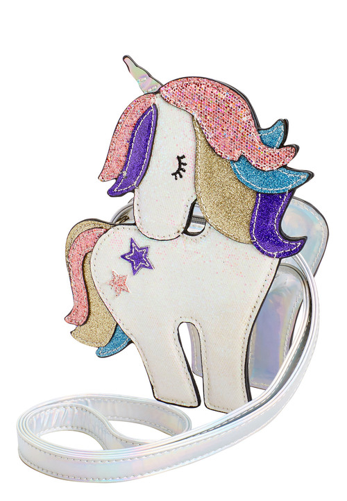 Next Unicorn Bag