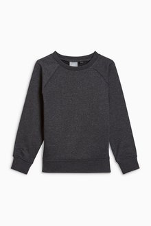 Next Crew Neck Sweater (3-16yrs) - 216081