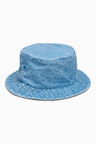 Next Fisherman's Hat Two Pack (Older)